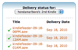 amazon-delivery-status.png