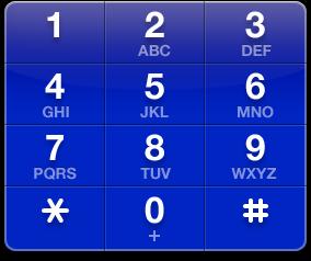 keypad_pressed.png