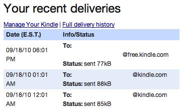 kindlefeeder-delivery-status.png