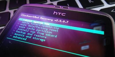 recovery-menu.jpg